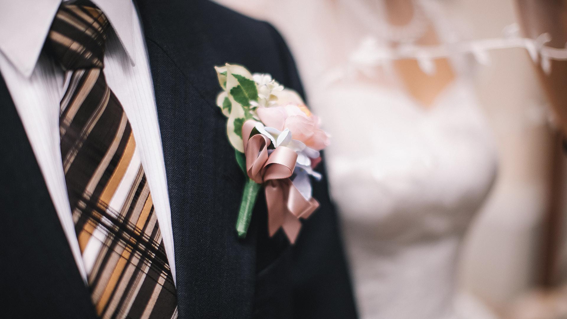 wedding_story02