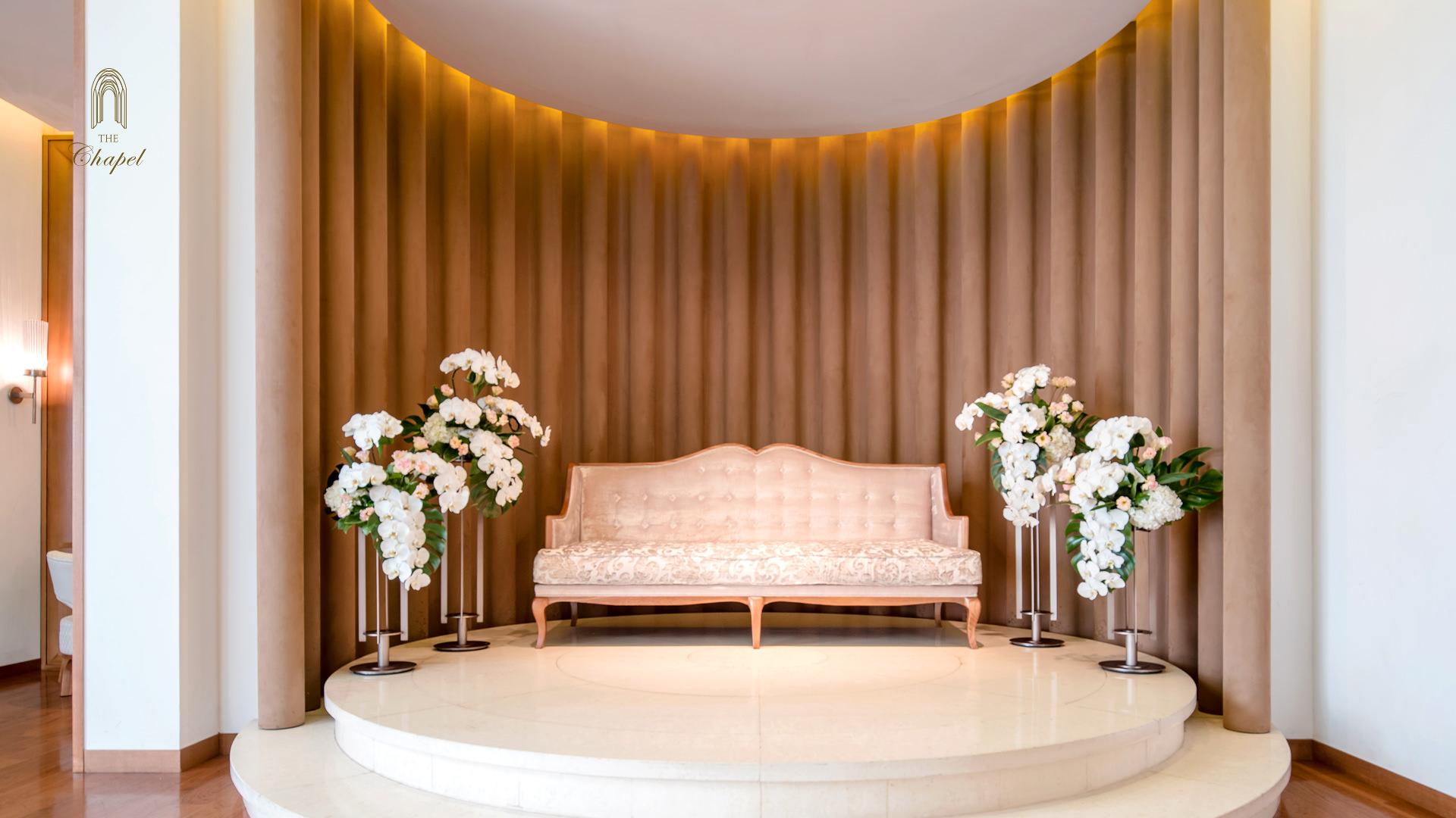 chapel_bridal_03