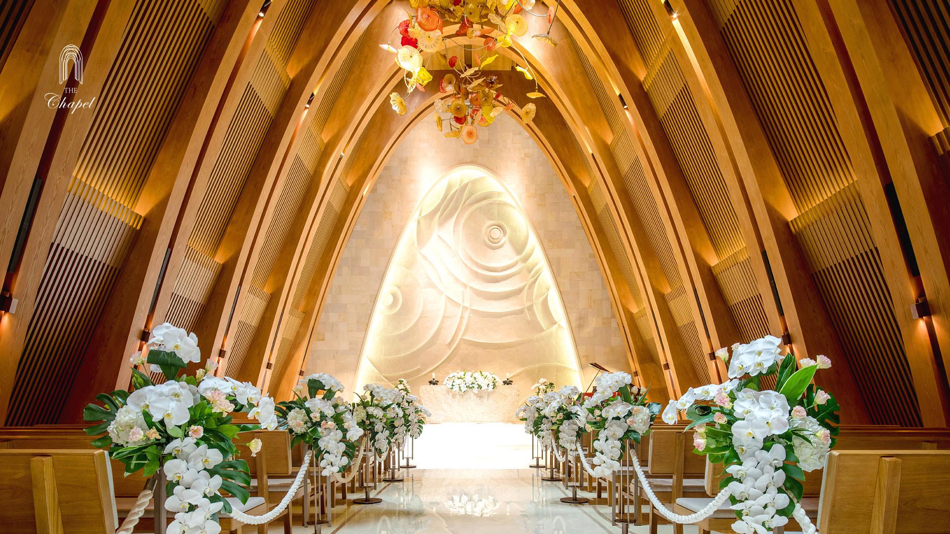 chapel_wedding_02
