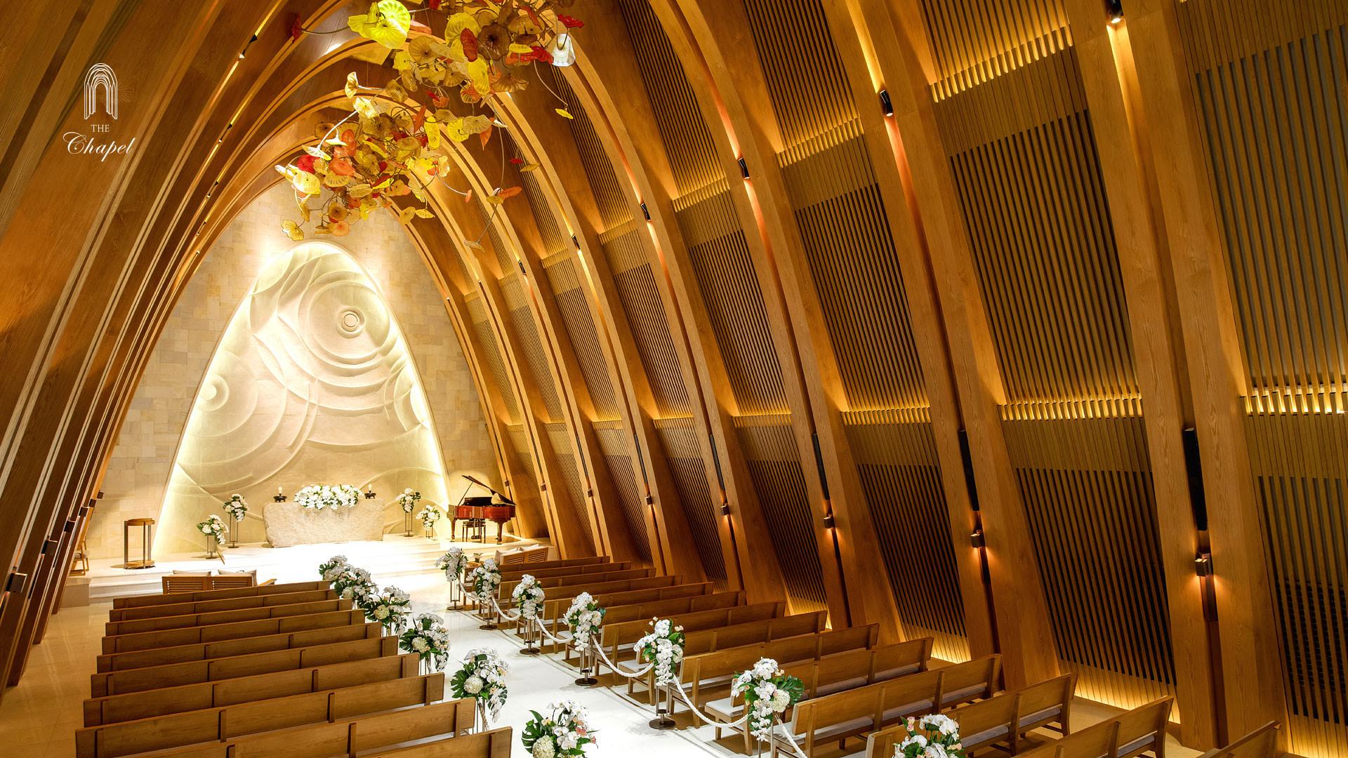 chapel_wedding_03