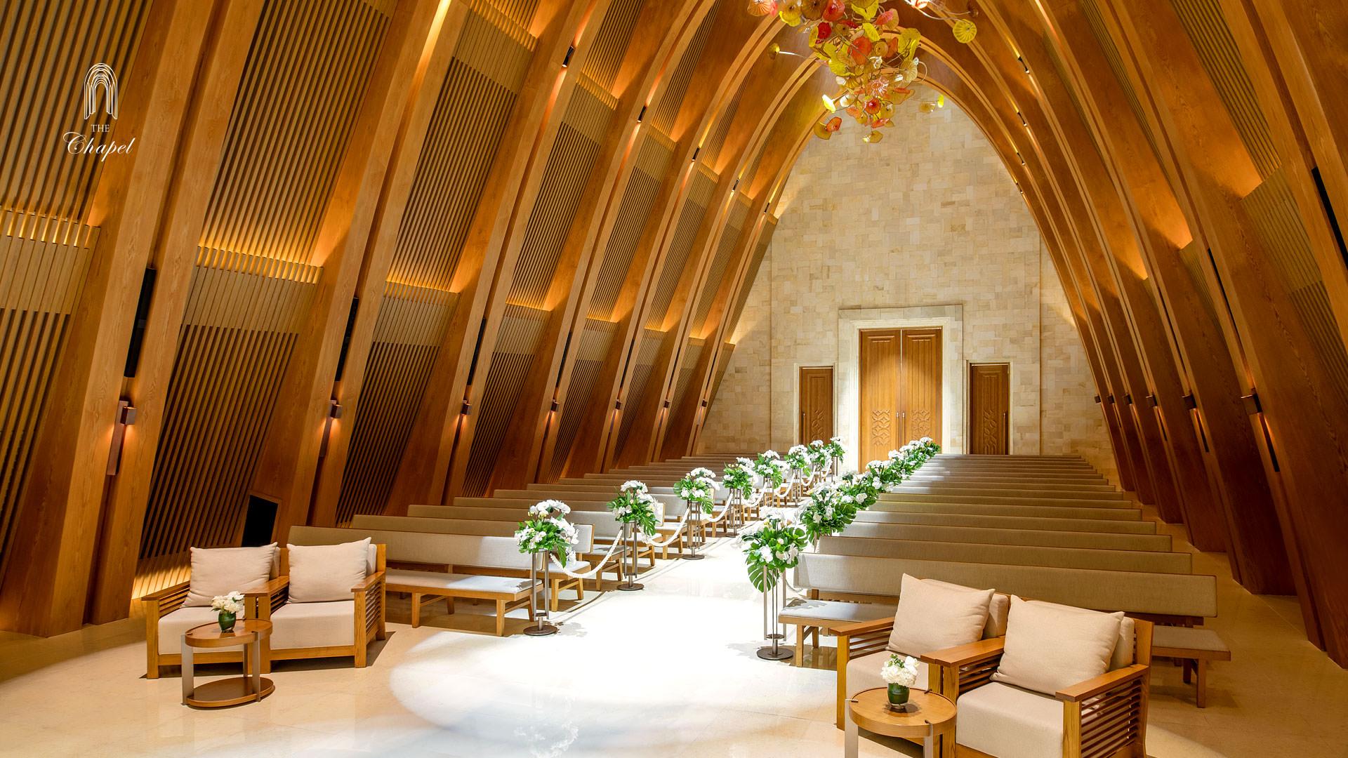 chapel_wedding_05
