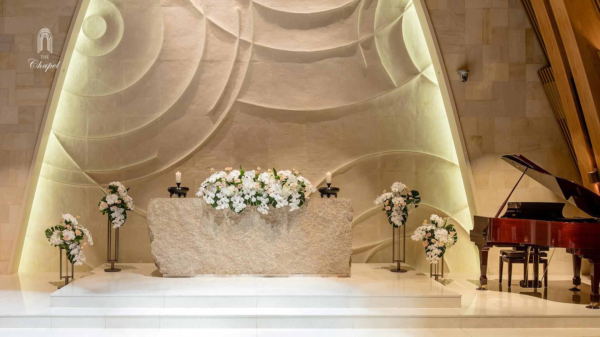 chapel_wedding_06