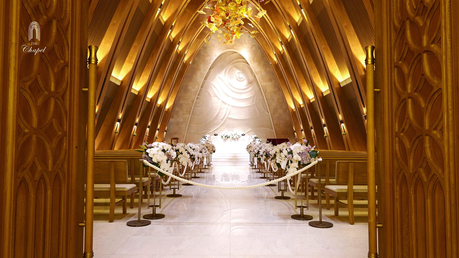 chapel_wedding_08