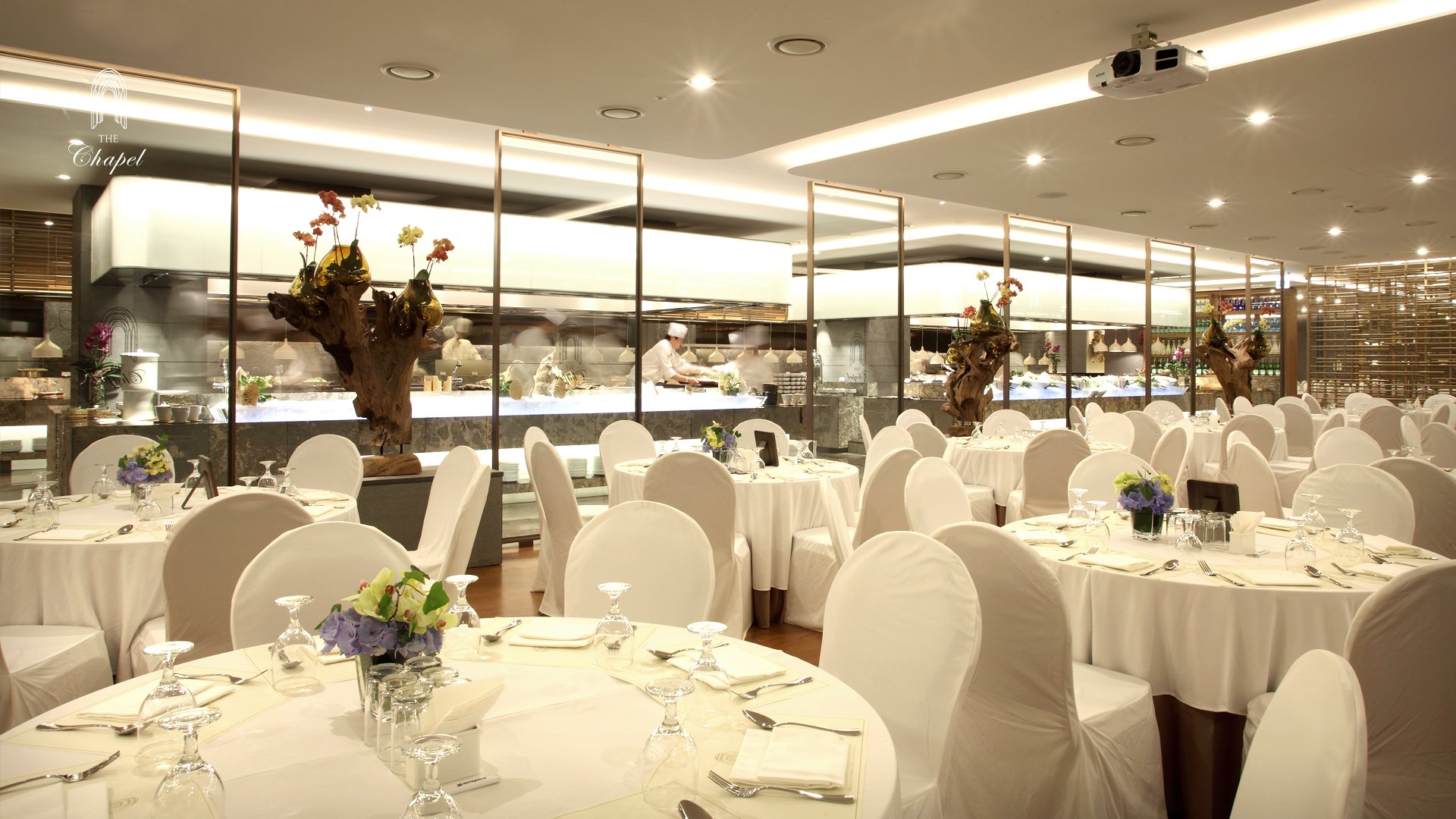 west_banquet_03