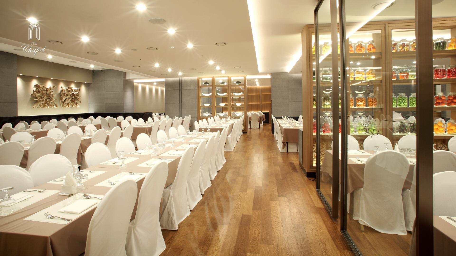 west_banquet_05