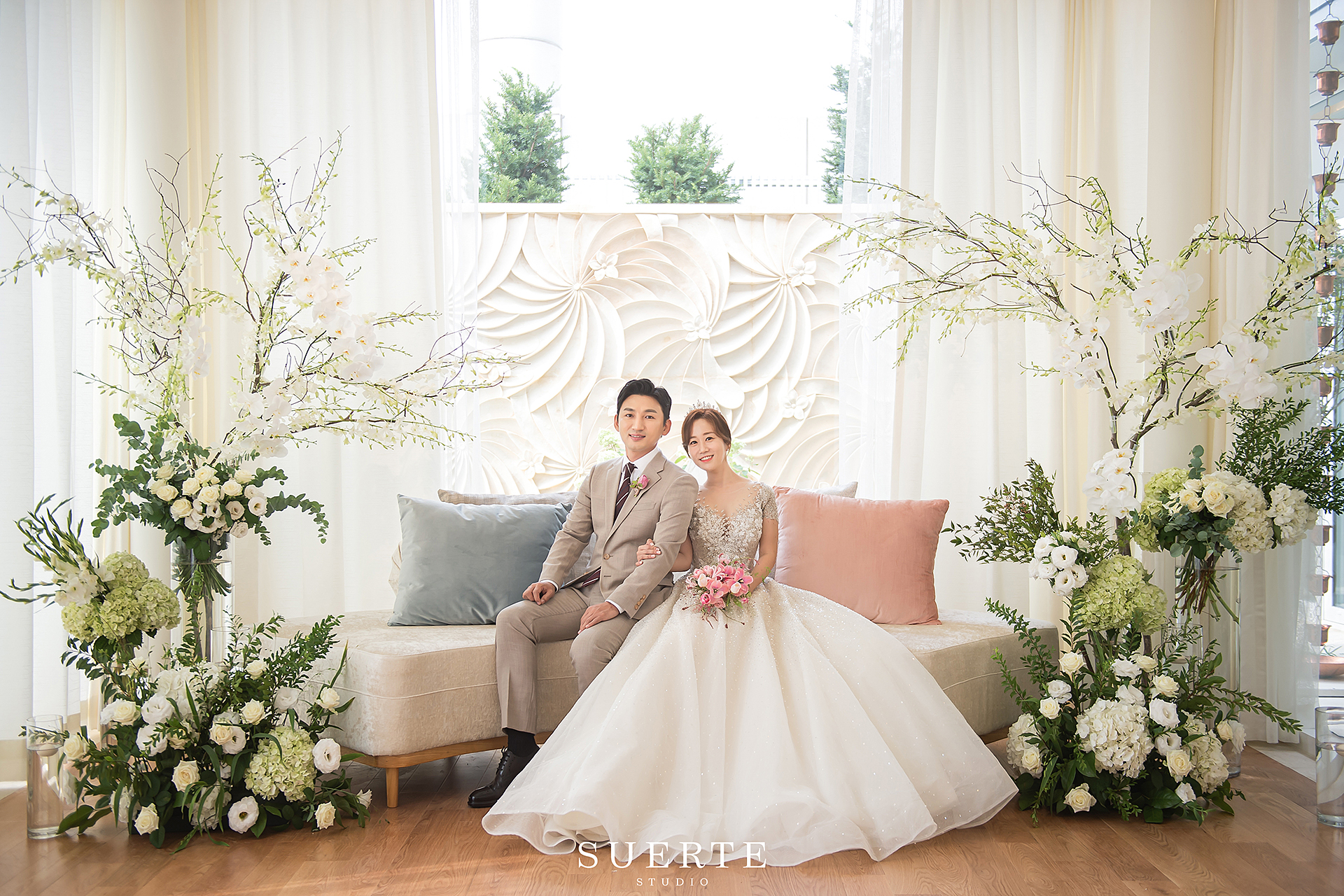 real-wedding01_suerte03